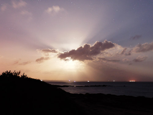 Click to enlarge 1024 x 768 pixels (89 ko)